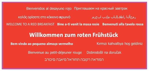 fr-hst-cksfyler_v007-page-001aaa