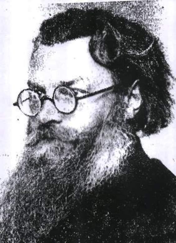 georg-kaul