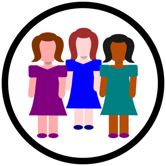 icon-woman-meeting-64x64-800px