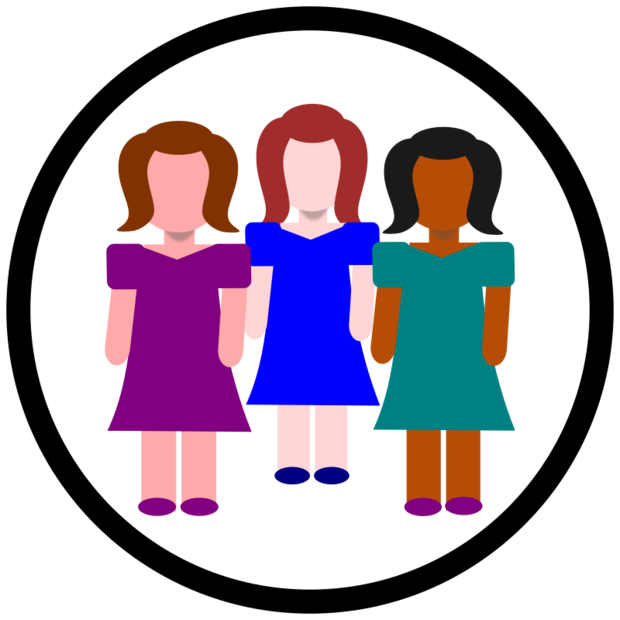 icon-woman-meeting-64x64-800pxaaa