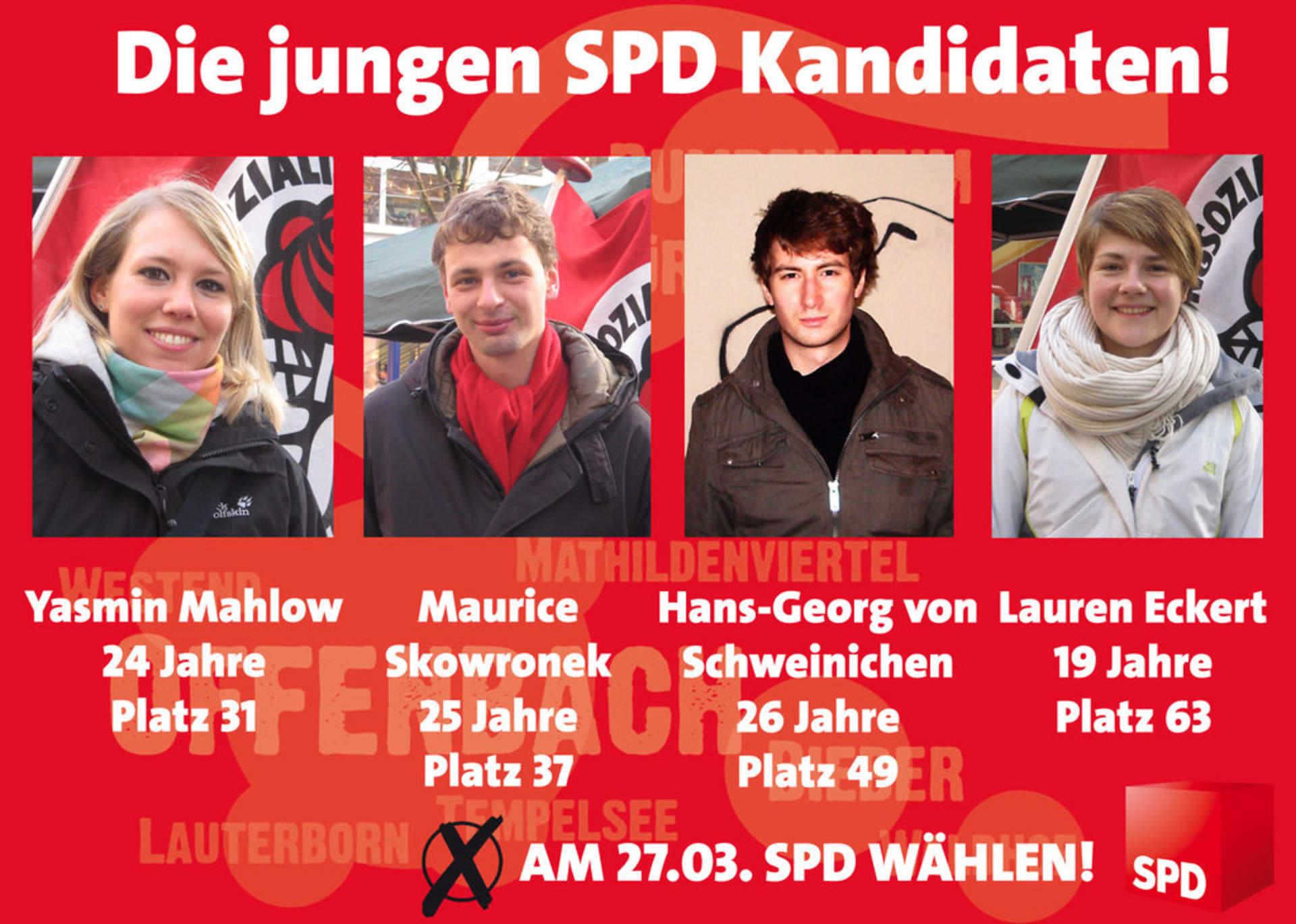 juso_kandidaten_flyer_rueckseite