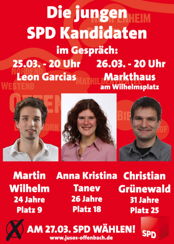juso_kandidaten_flyer_vorderseite