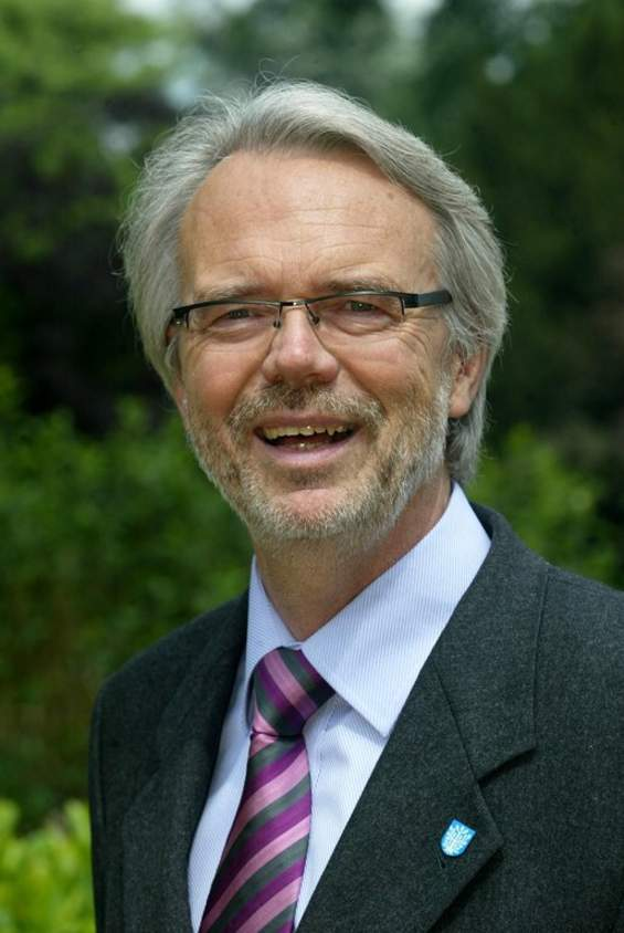 Bild: Herr Horst Schneider