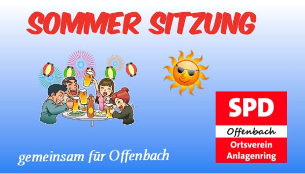 sommersitzung-1aaa