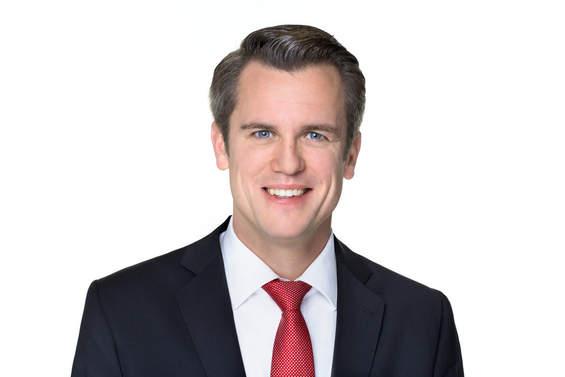 Felix Schwenke